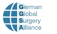 German Global Surgery Alliance